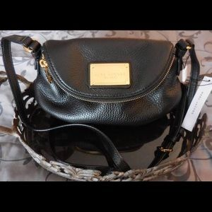 Marc by Marc Jacobs Classic Q (Lightly Used)